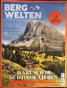 corinna frey bergwelten