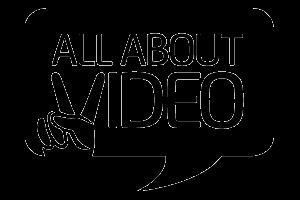 logo AllAboutVideo