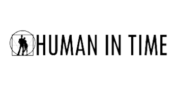 logo HumaninTime