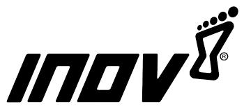 logo Inov8