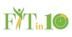 logo Fitin10