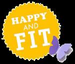 logo_H-F